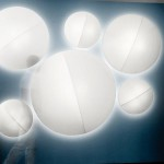 AXO Light NELLY PLNEL140FBXXE27