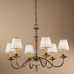 ascot-6-light-pendant-kolarz-lighting-21750-p
