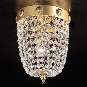potolochnyy-svetilnik-emme-pi-light-art-6005-pl1